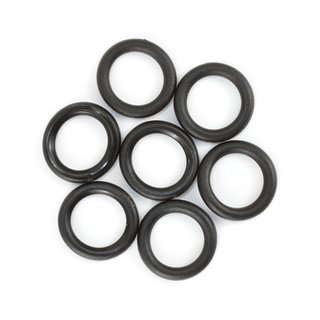 O-Ring (11,91 x 2,62 mm), NBR 70, BS 614