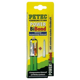 Power BiBond 24ml